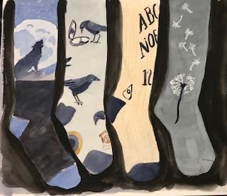 watercolor socks Oct 21.jpg