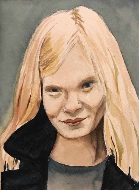 nylon portrait 11.12.17 watercolor.jpg