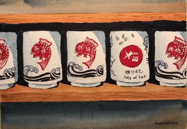Dobra teacups watercolor 11.15.17.jpg