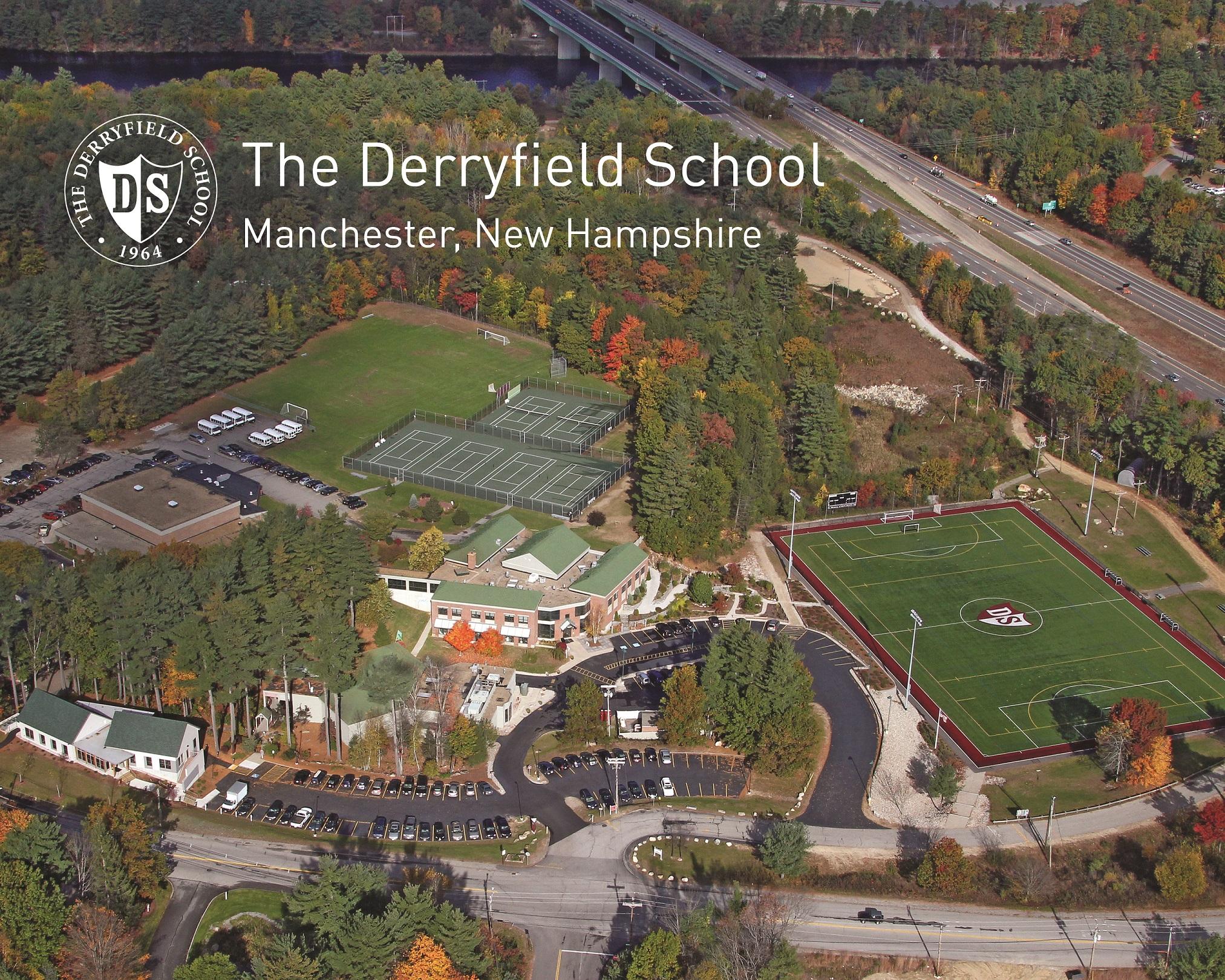 DS Campus