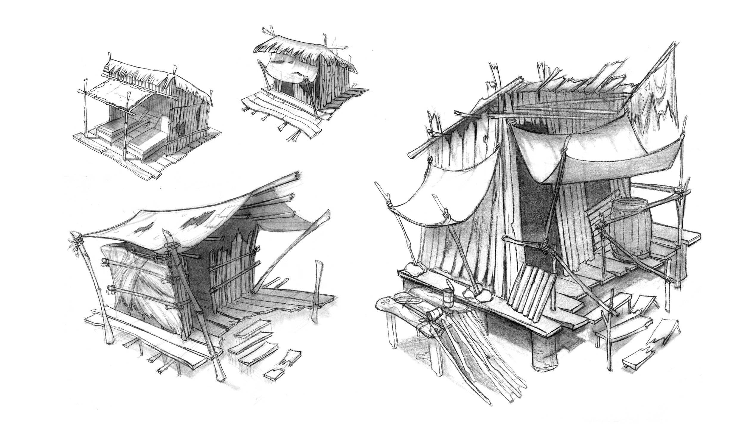 MITCHELL_LIN_0285721_TERM5_SKETCHING_FOR_ENTERTAINMENT_WILLWESTON_MITCHELL.LIN21@GMAIL.jpg