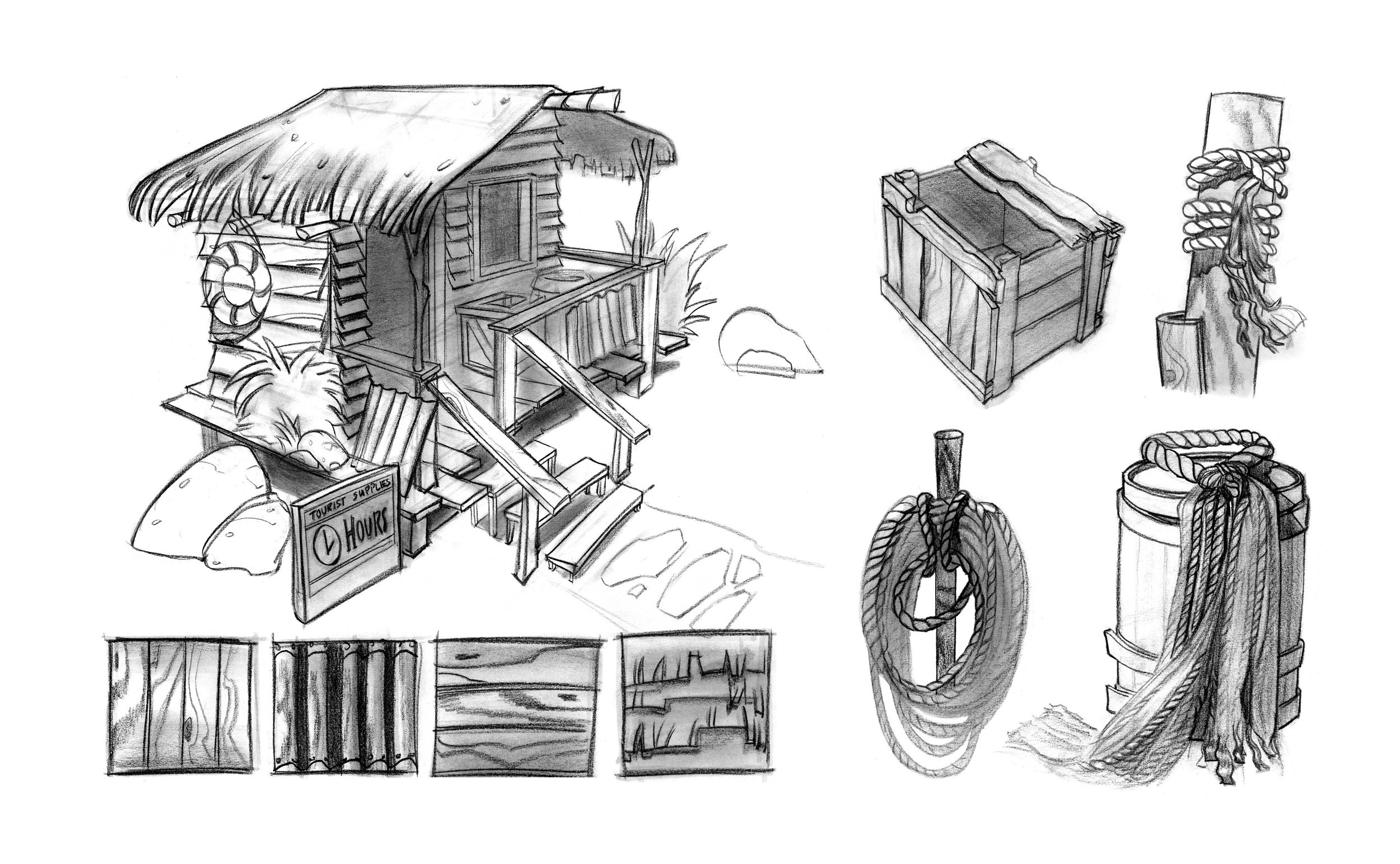 MITCHELL_LIN_0285721_TERM5_SKETCHING_FOR_ENTERTAINMENT_WILLWESTON_MITCHELL.LIN21@GMAIL.COM_SPRING2018_1.jpg