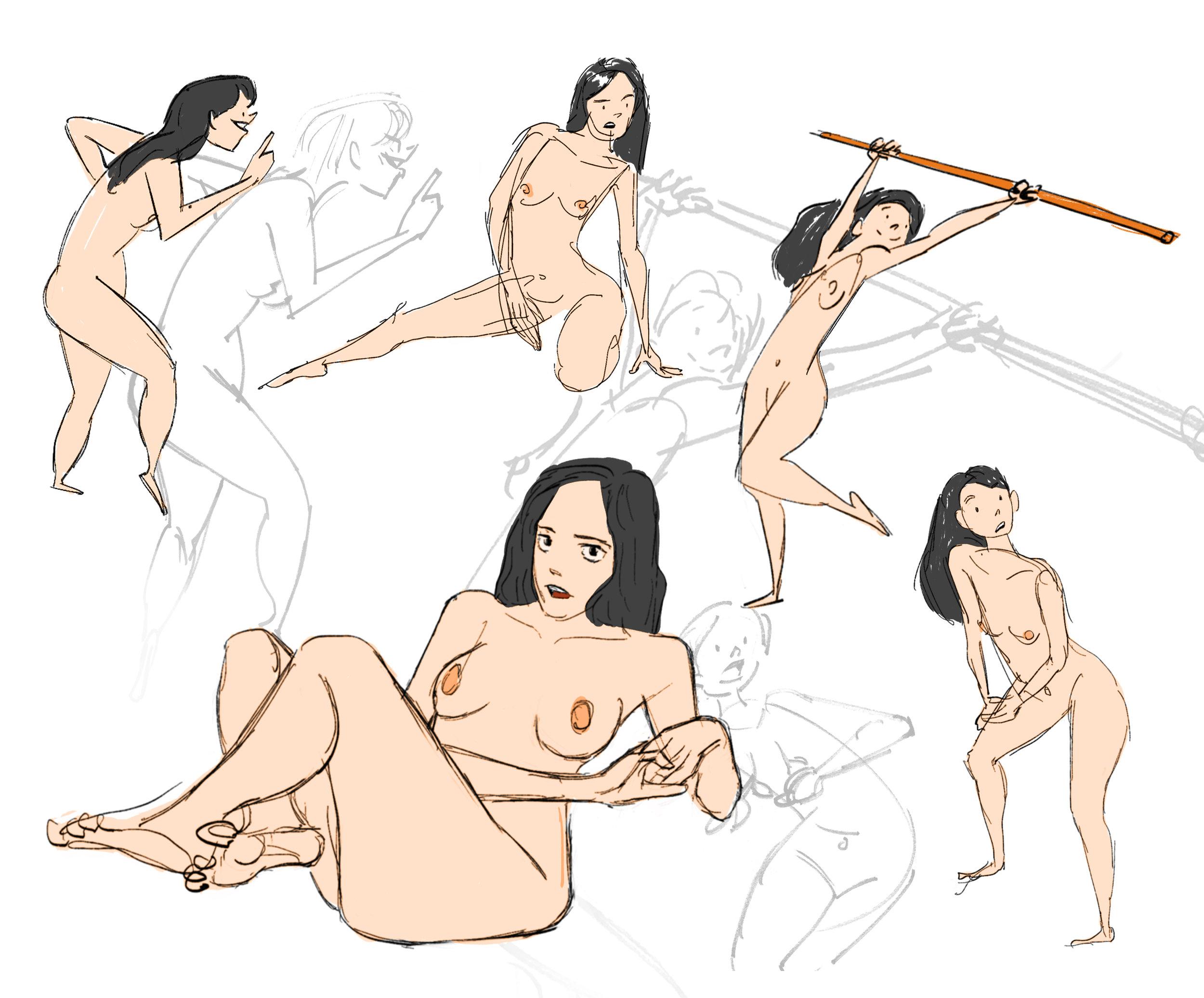 Mitchell Lin Gestures 05.jpg