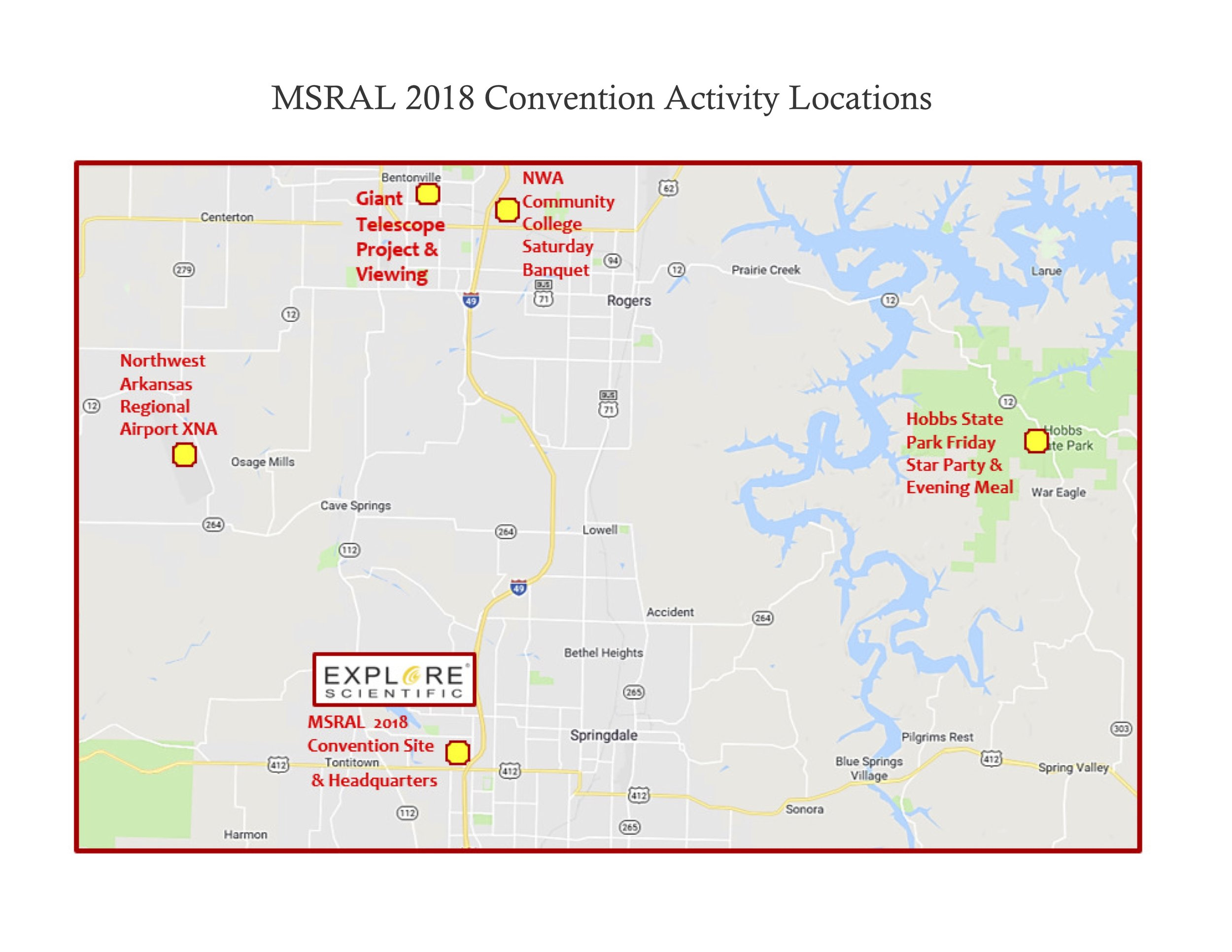 MSRAL2018-Convention_locations.jpg