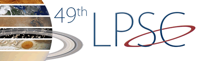 lpsc-logo.png