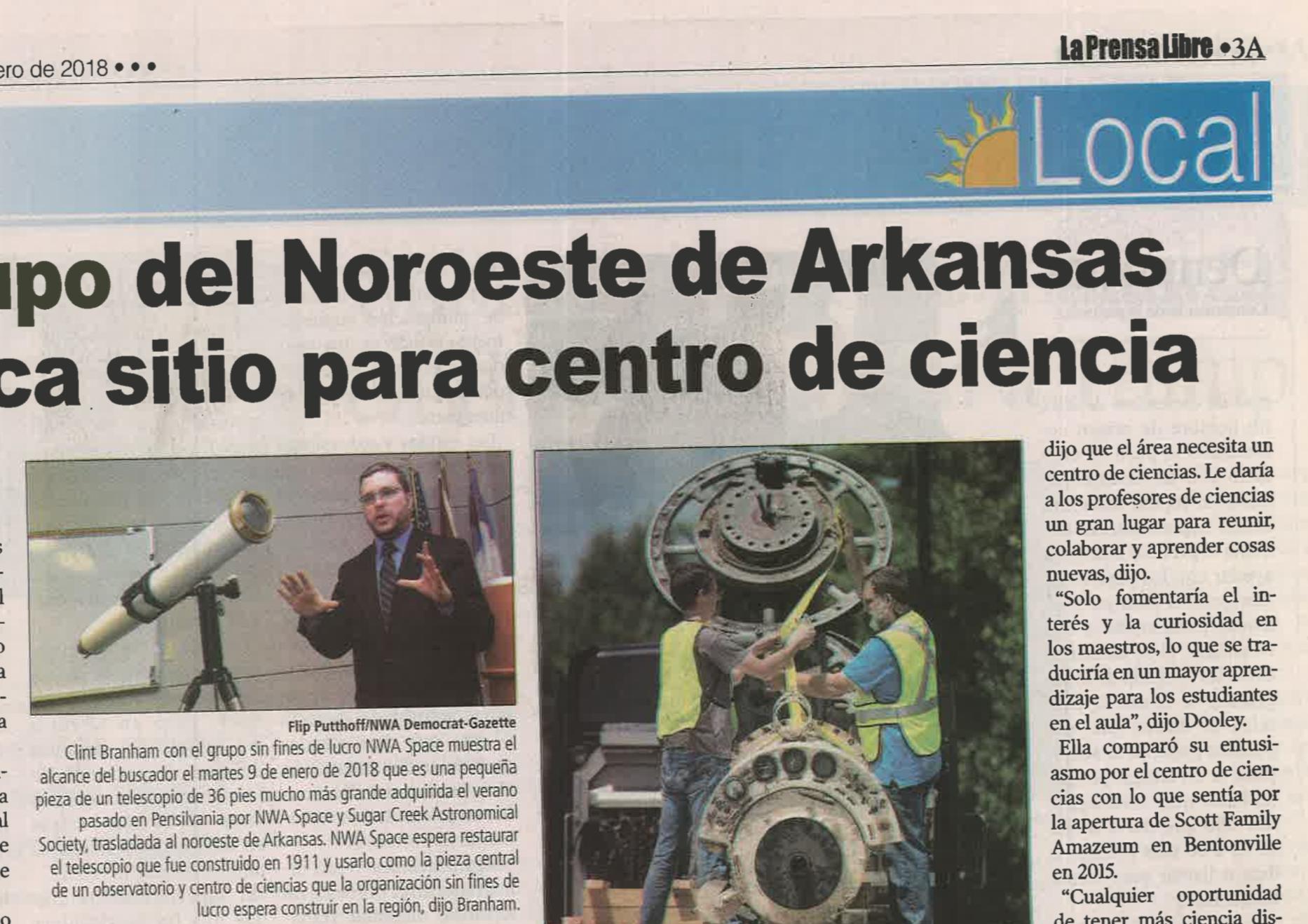 La-Prensa.png