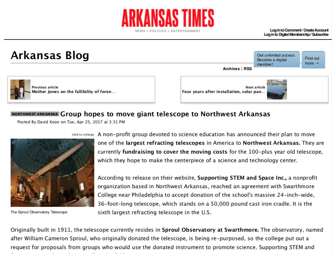 Arkansas blog.png