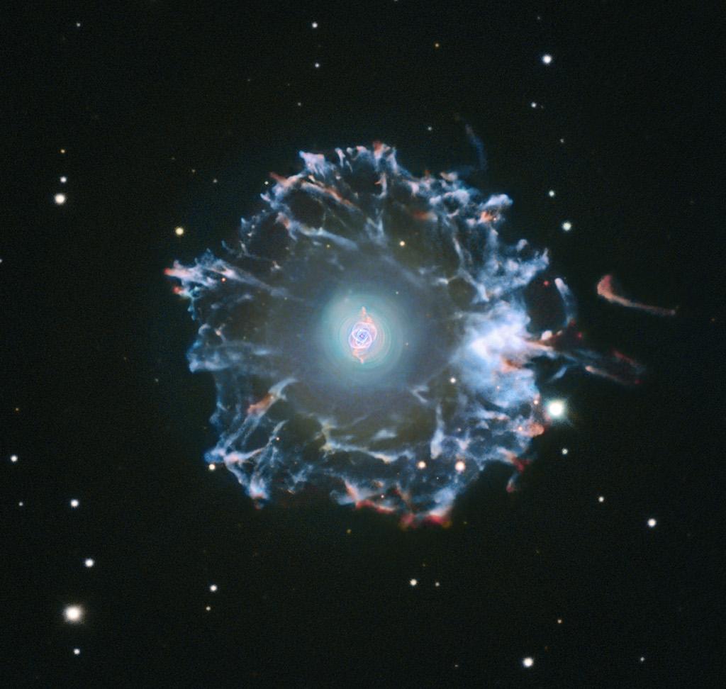 NGC6543-BYU-L1024.jpg