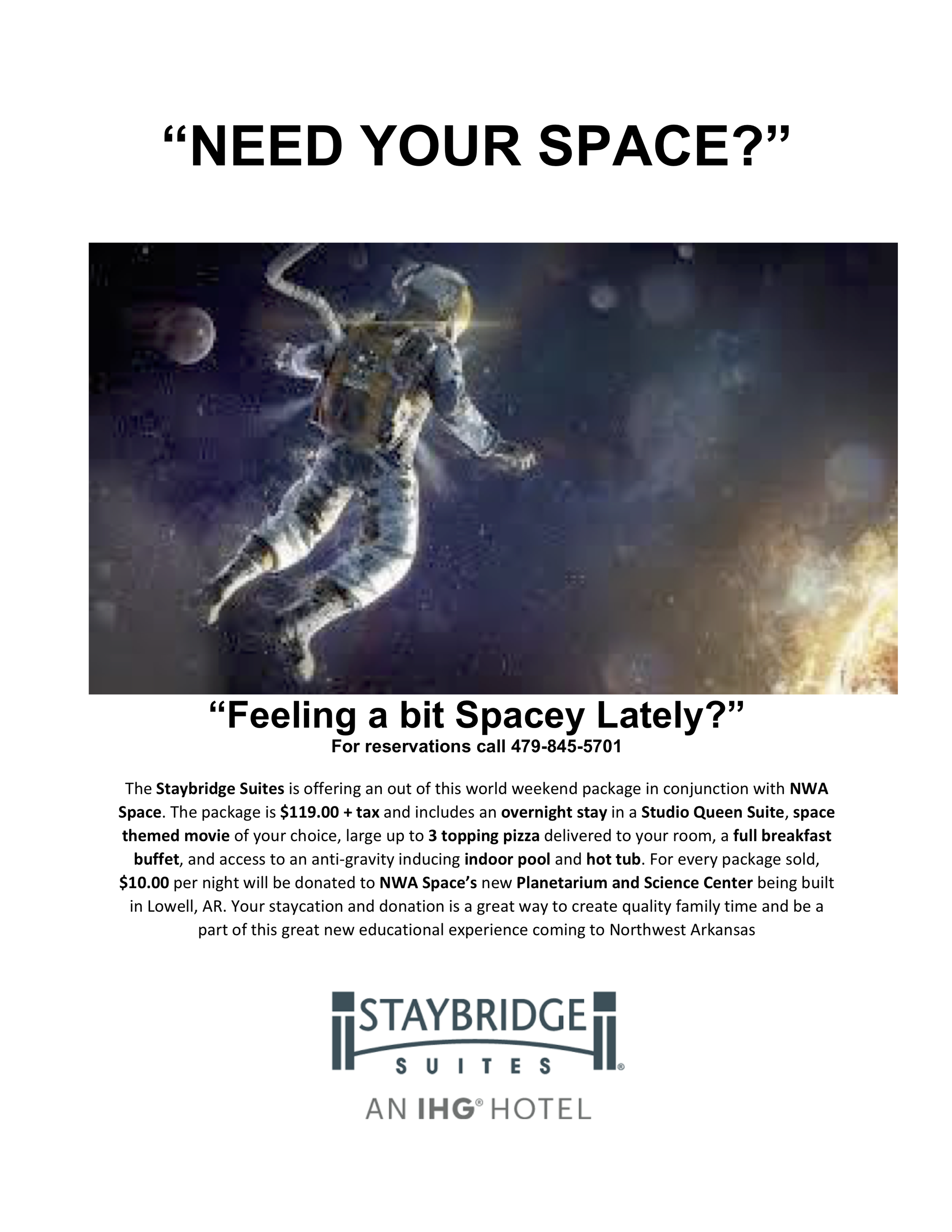 Staybridge-Suites_Need-Your-Space-Flyer.png