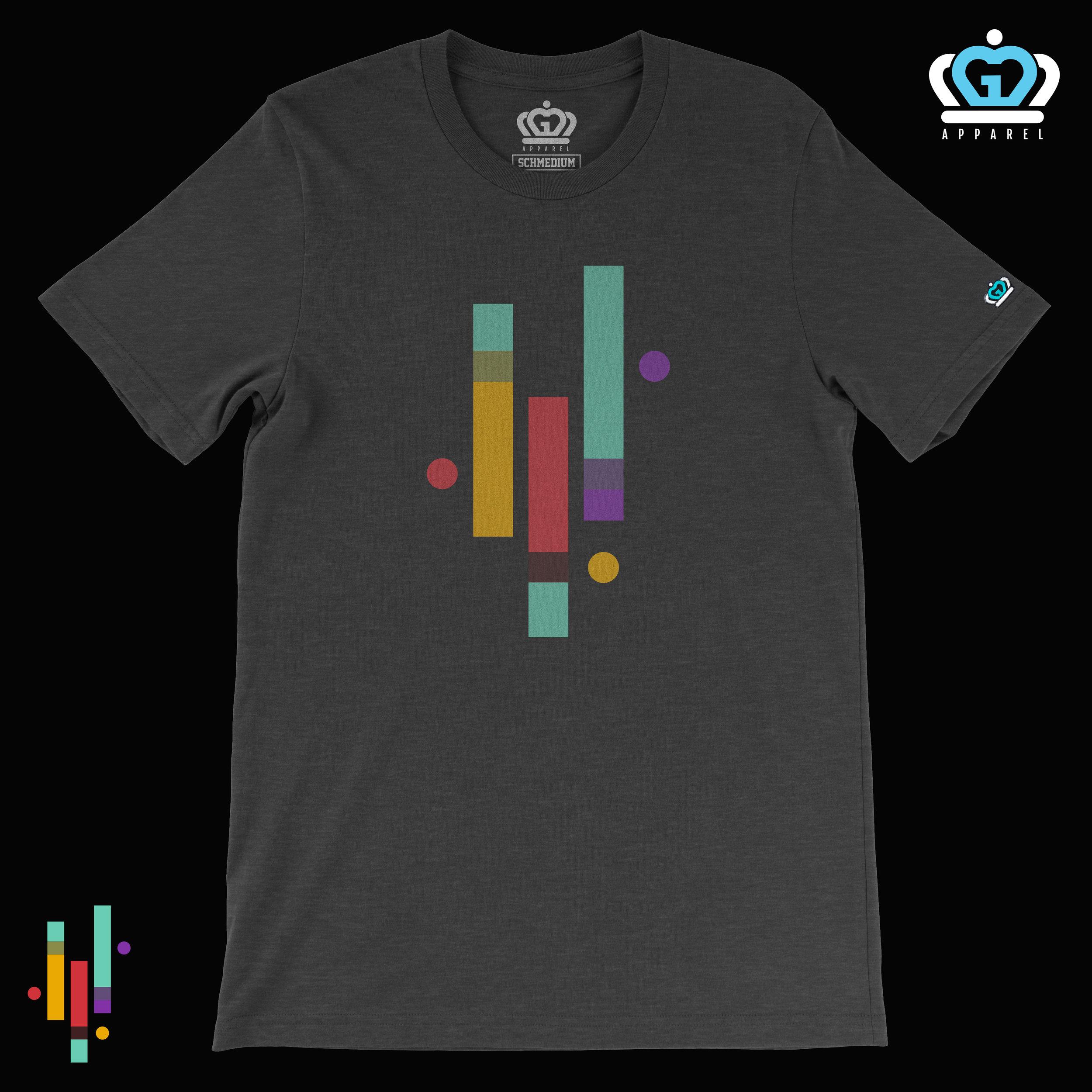 Rail Trail logo shirt.jpg