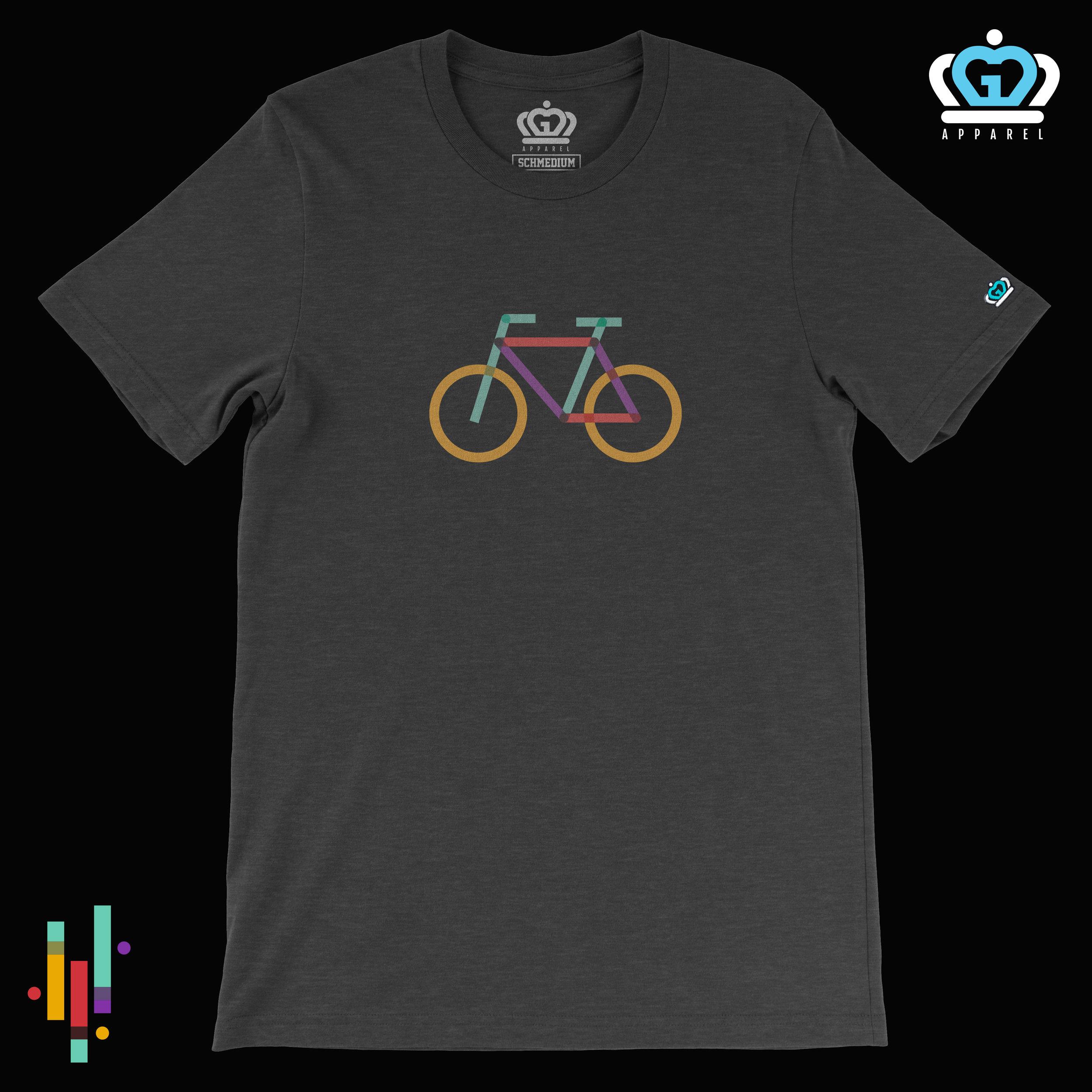 Rail Trail bike shirt.jpg