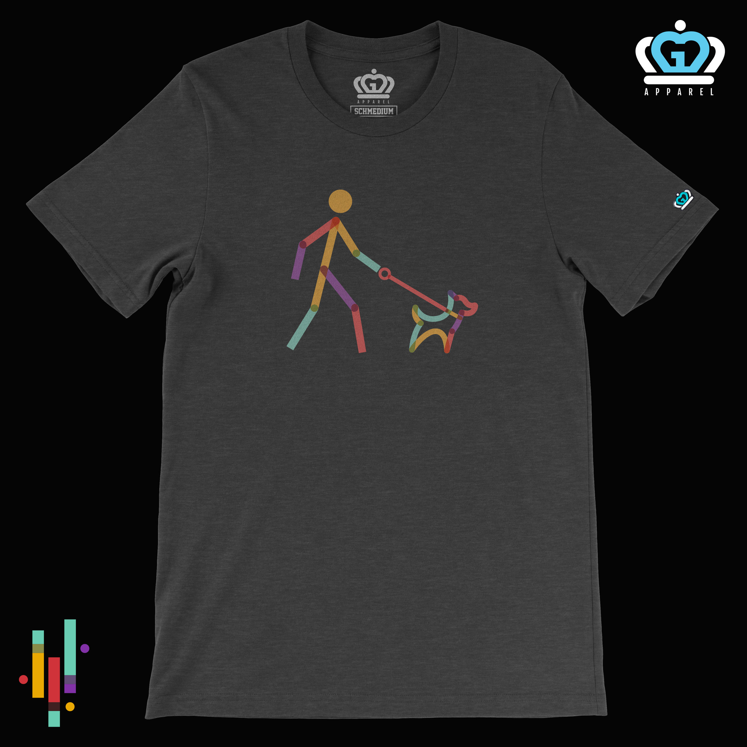 Rail Trail Dog Walker shirt.jpg