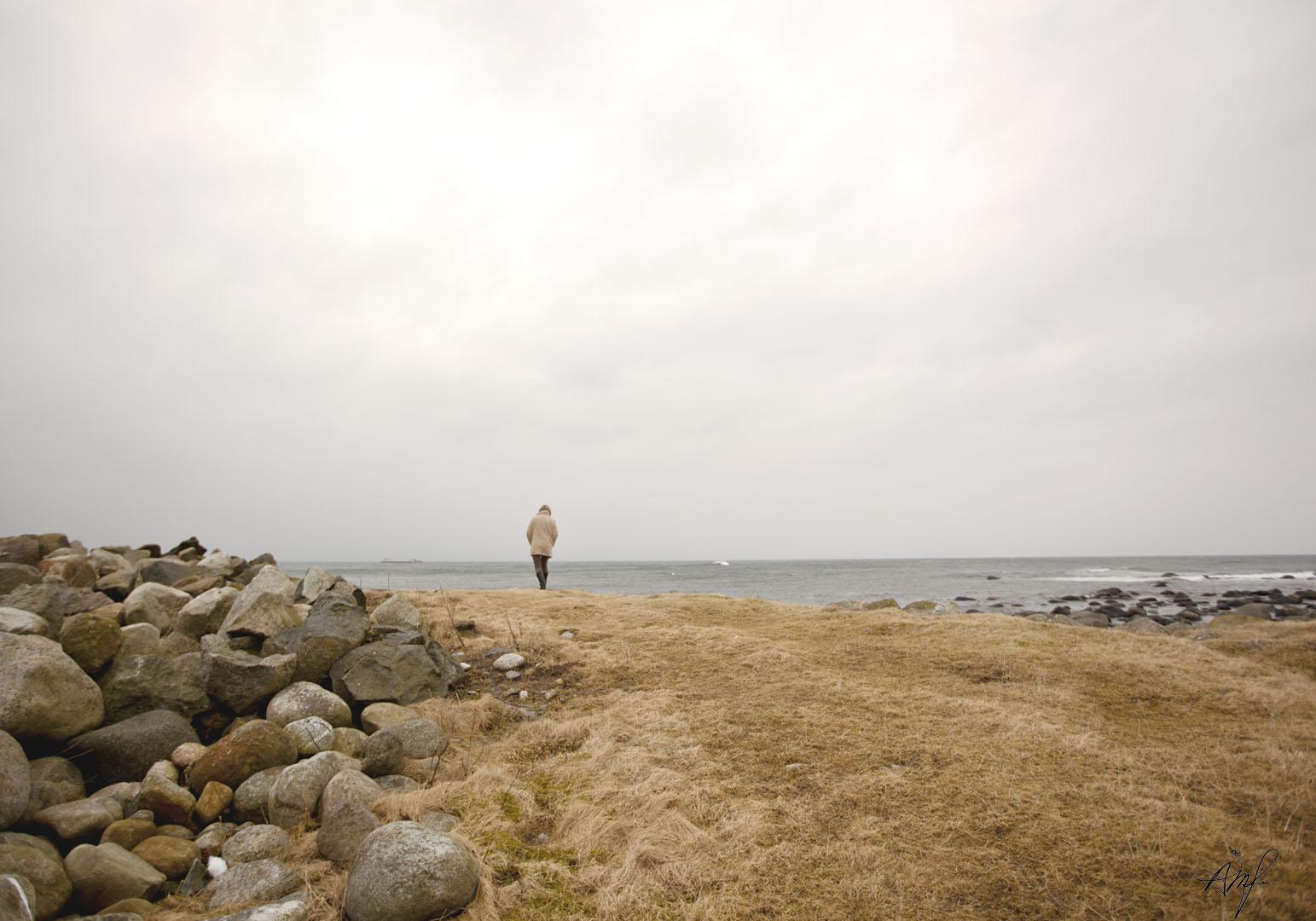"""""""Uten tittel"""", 2013"""