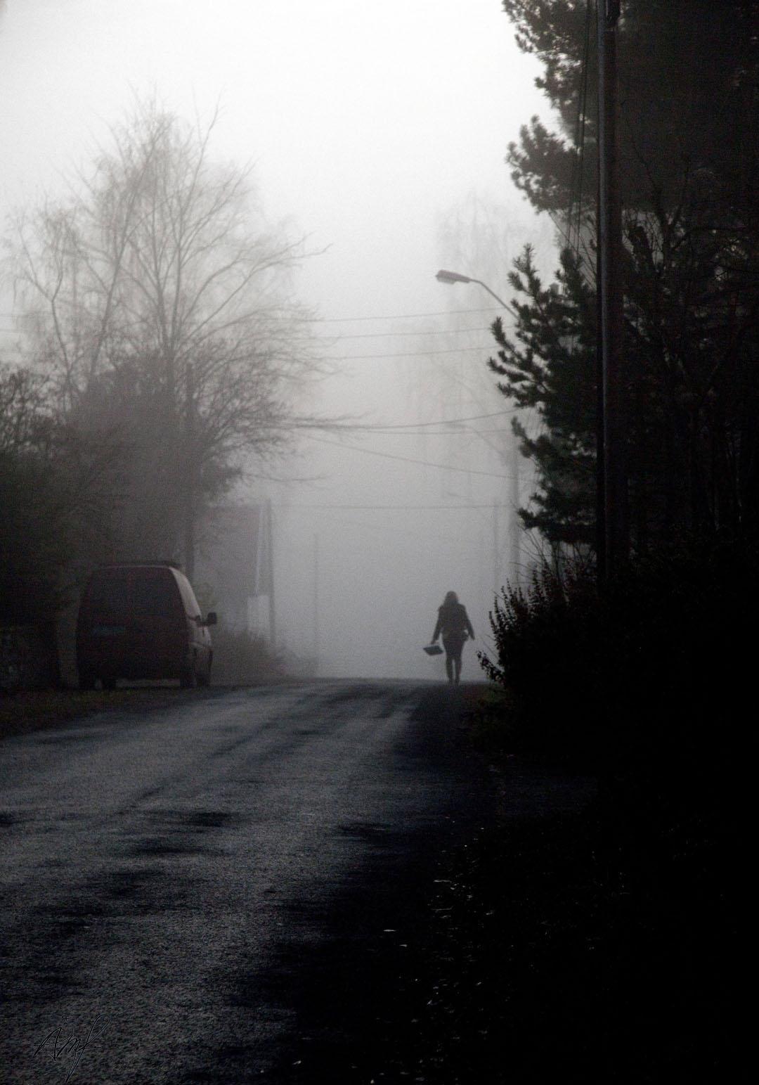 """""""Uten tittel"""", 2011"""