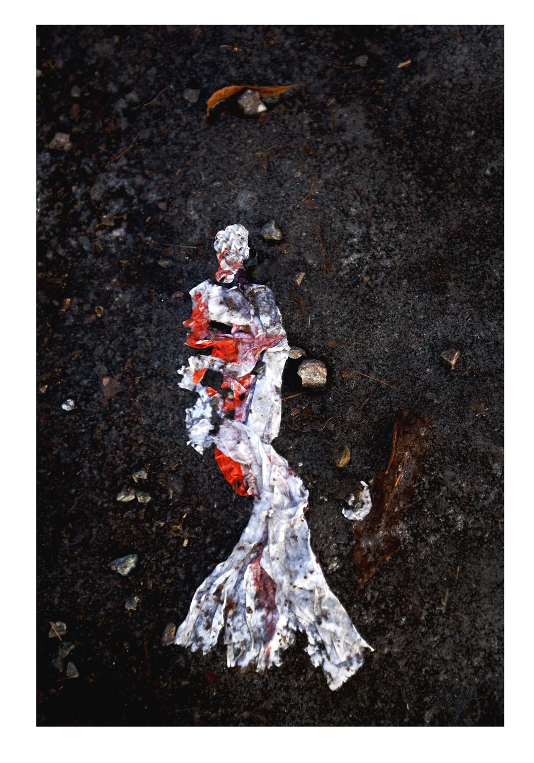 """""""Uten tittel"""", 2016"""