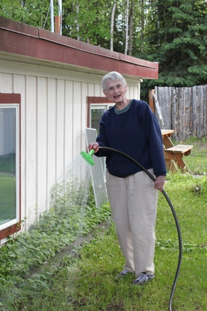 WEB Jane with hose.JPG