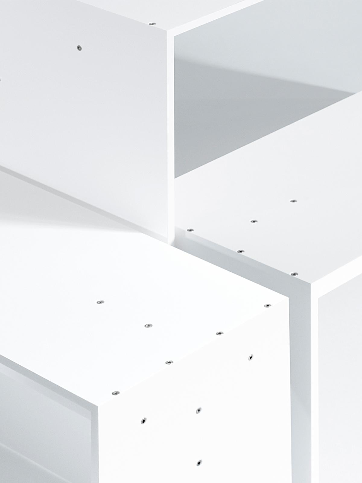 perron-white-set-1.jpg