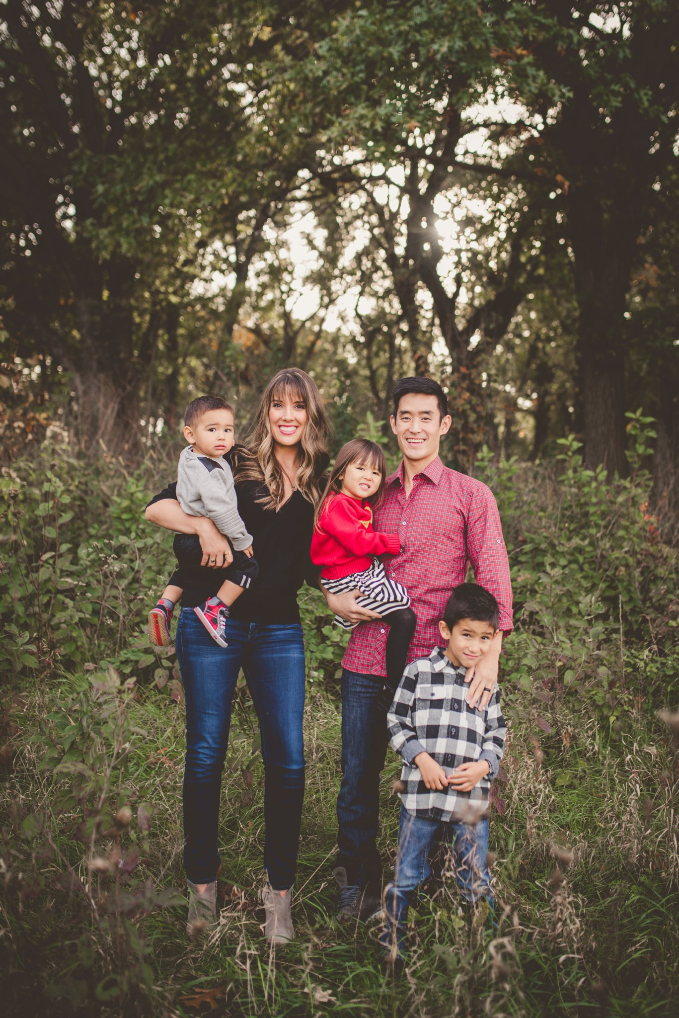 moh family photography waunakee wi sun prairie.jpg