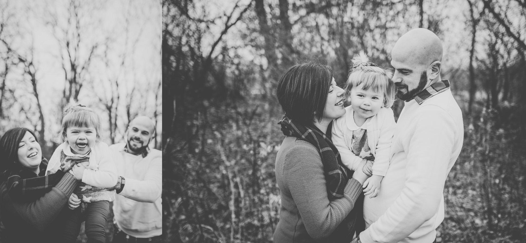 Sun Prairie Photography Burke Park WI Family happy.jpg
