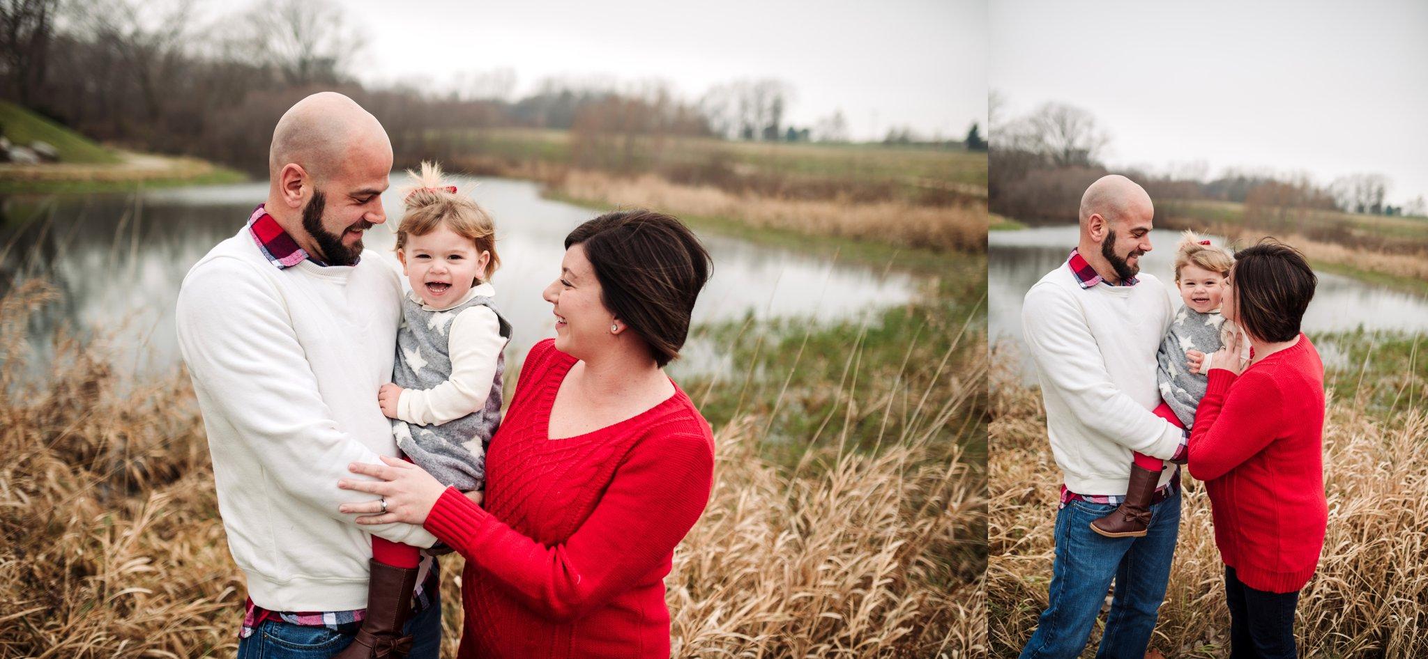 Sun Prairie Photography Burke Park WI Family.jpg