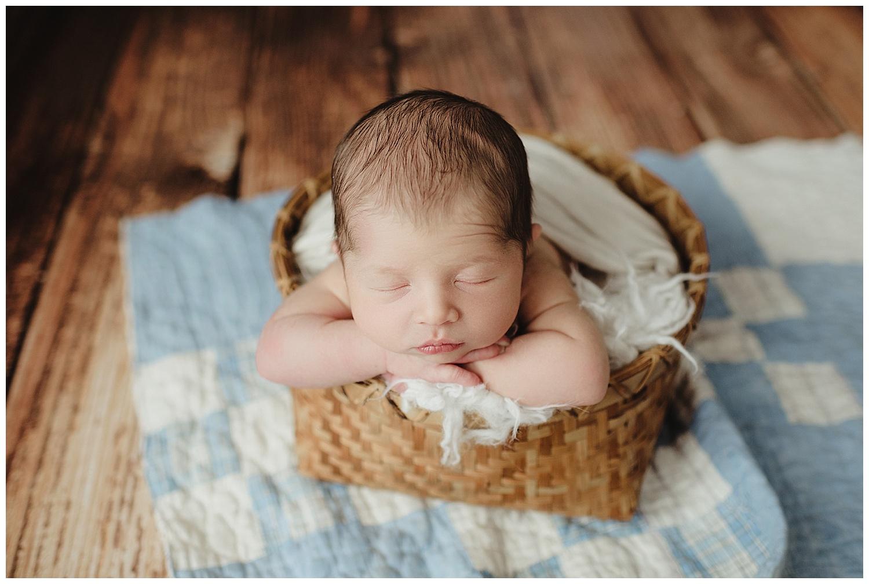 Sun Prairie Newborn Photographer.jpg