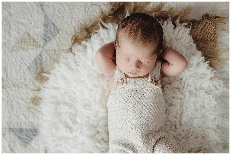 Kayla E Photography Newborn Photographer.jpg