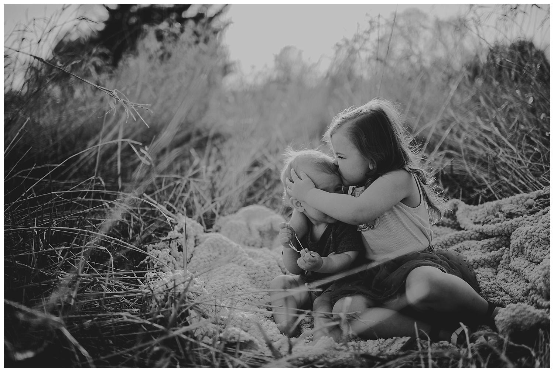 sun prairie black and white photography kayla e photography.jpg