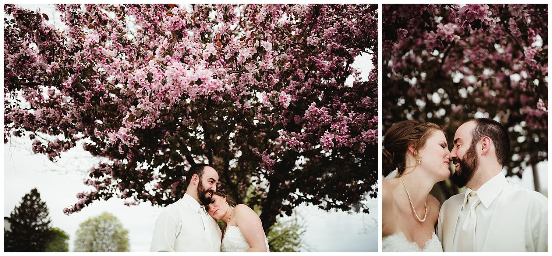 spring wedding photographer Kayla E. Photography wisconsin.jpg