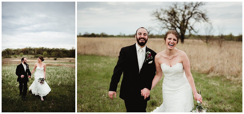 bride and groom photos Kayla E. Photography.jpg