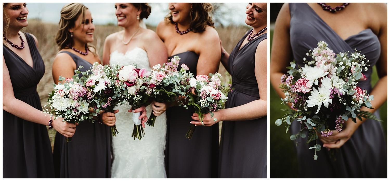 Kayla E. Photography wisconsin wedding photographer.jpg