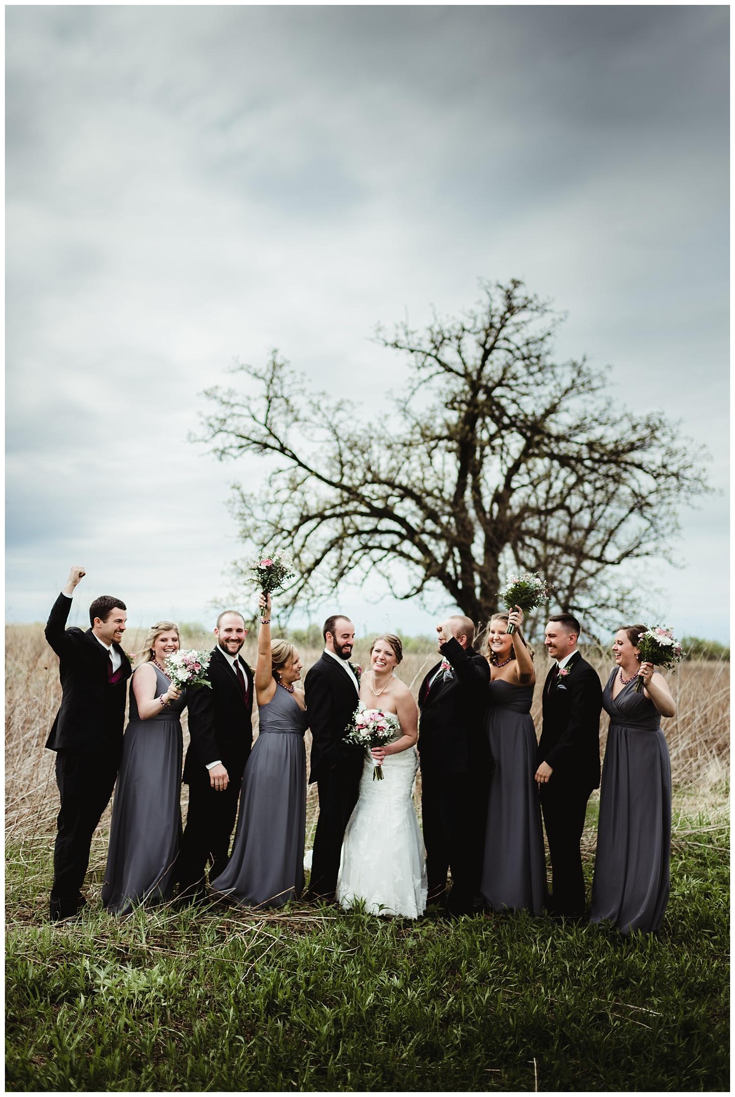 wedding party Kayla E. Photography.jpg