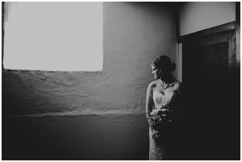 Kayla E. Photography bouquet bride wisconsin wedding.jpg