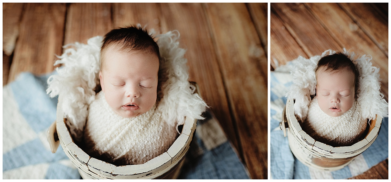kayla e photography newborn baby photo session sun prairie wi.jpg
