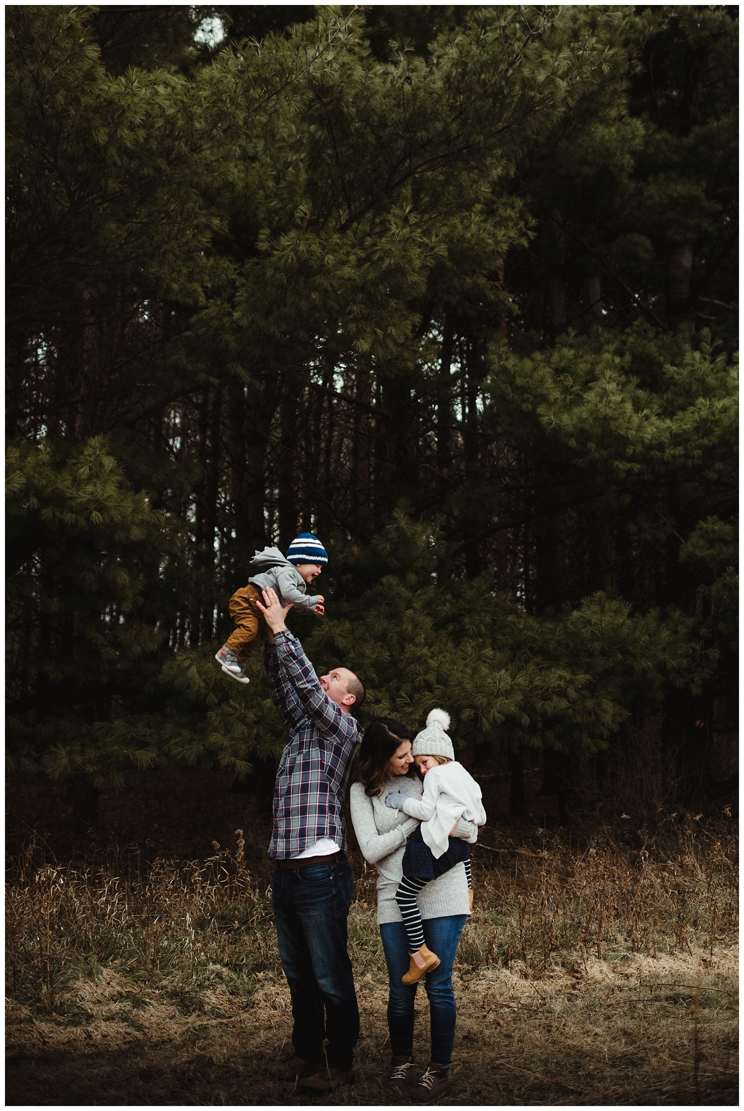 best family photographer wisconsin kayla e photography sun prairie.jpg