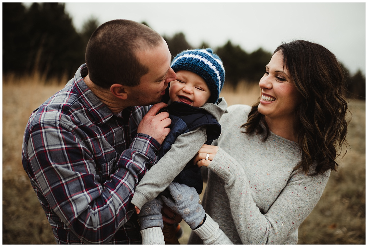madison wi best family photographer.jpg