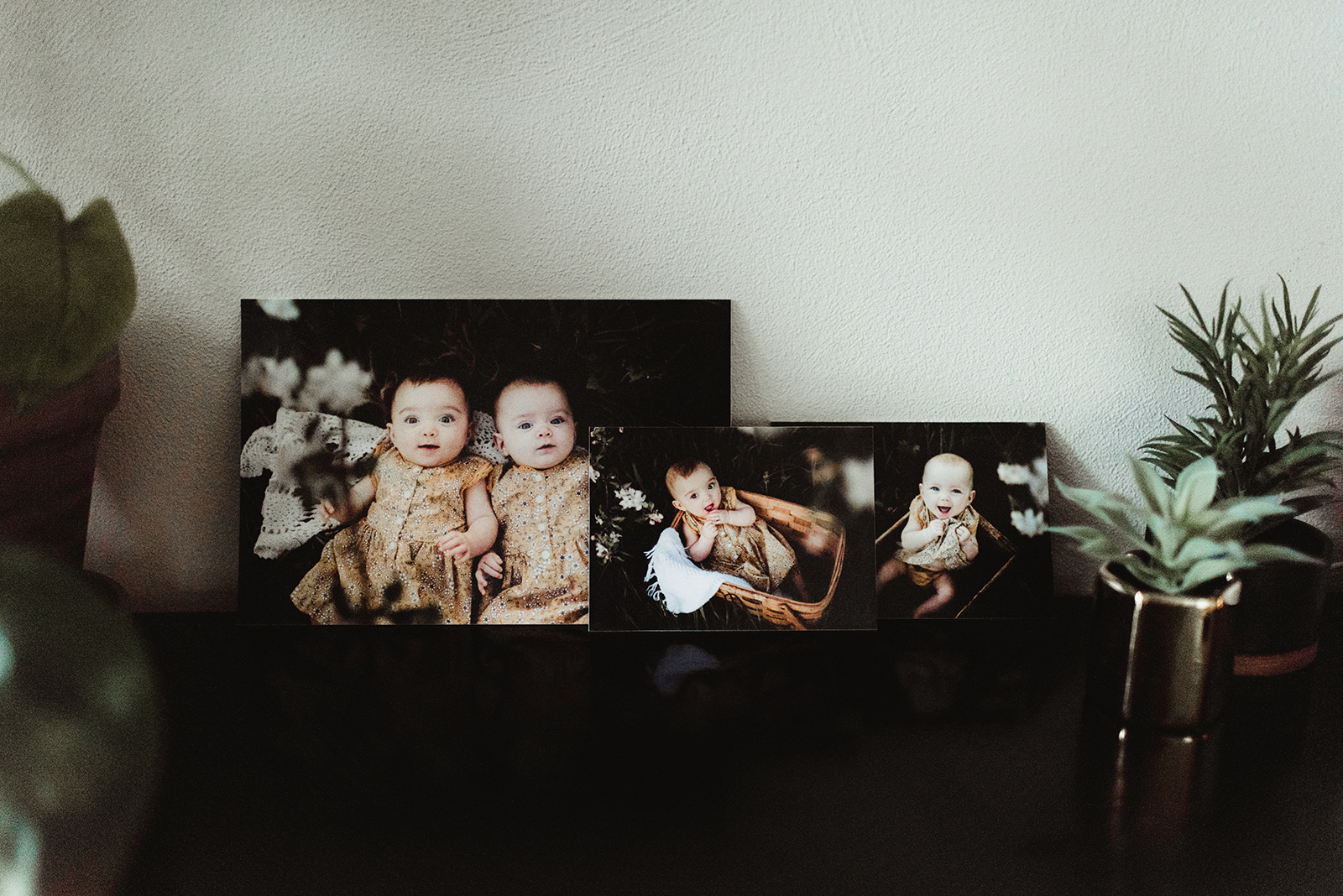Mounted Prints - Say goodbye to your traditional frames and glass! Mounted prints give you the freedom to effortlessly display your images in so many ways!from $12