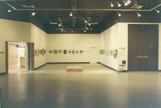 Gallery History 3.JPG