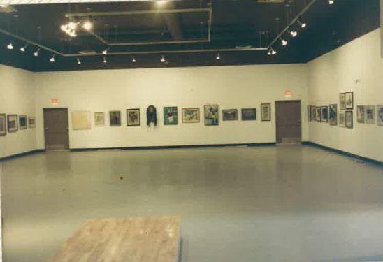 Gallery History 4.JPG