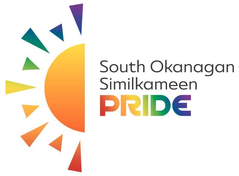 SOS Pride.JPG