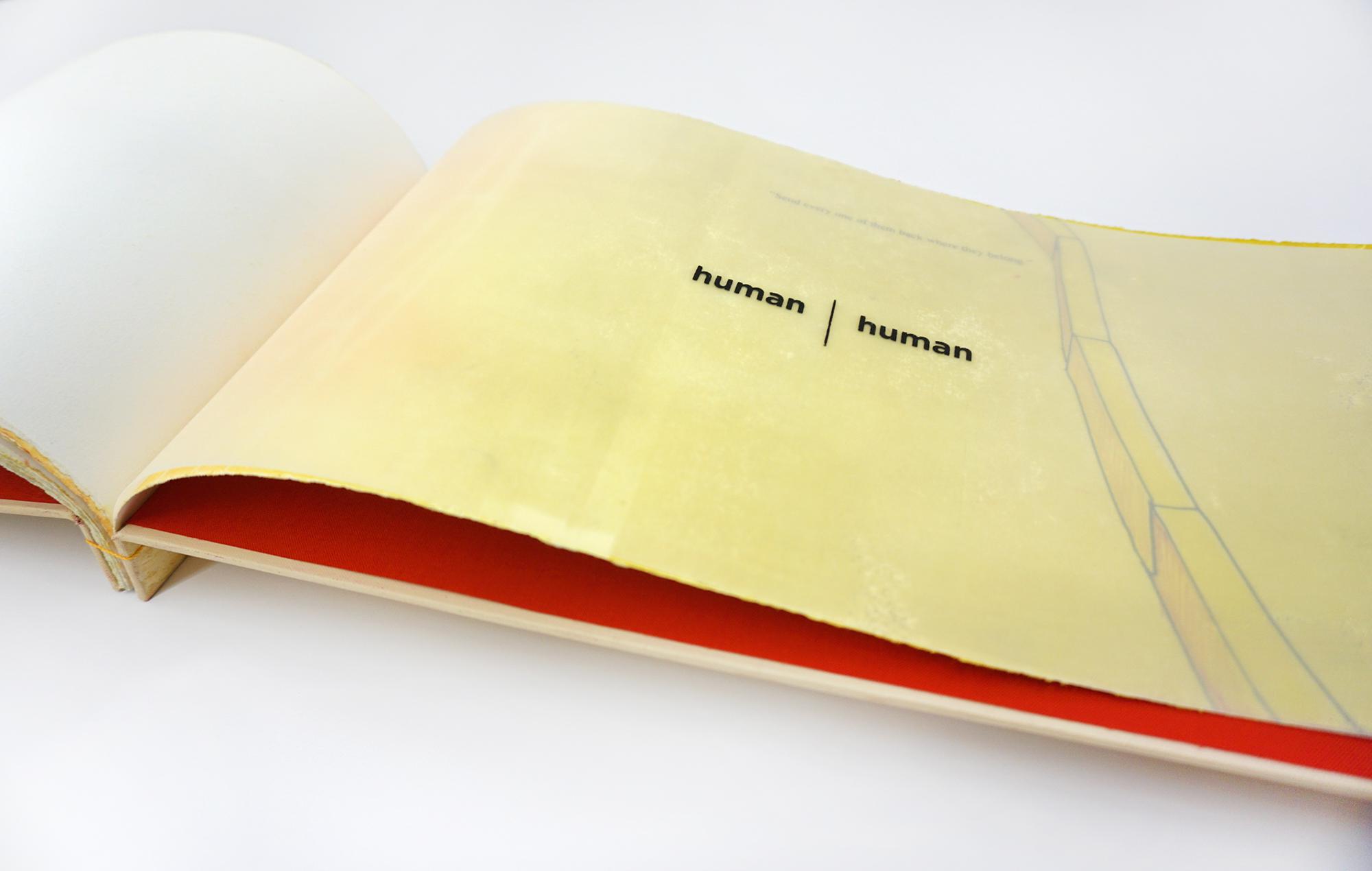 USTHEM12(2000).jpg