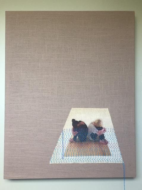 4 Building a Wall.jpg