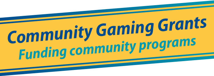 community_gaming_grants_onlinegraphic.jpg