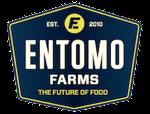SP_entomo-farms-logo_200.png