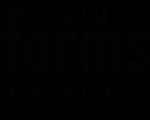 SP_LIVINFARMS_Logo_150.png