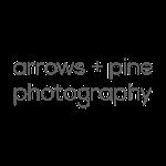 SP_Arrow+Pine_200.png