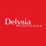 SP_Delysia_150.png