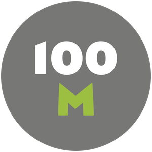100Micon.png