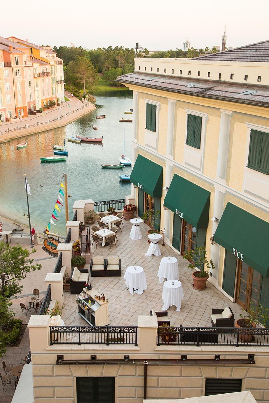 2017 BiCE Venezia Terrace.jpg