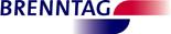 logo_brenntag.jpg