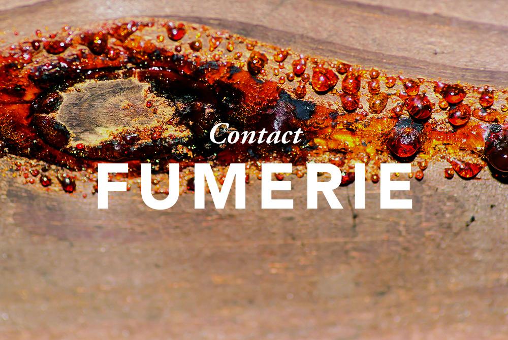 contact-fumerie.jpg